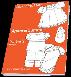 E-book SG15 Summer Girls | eBooks | Other