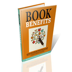book benefits workbook