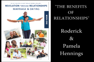 The Benefits Of Relationships | Audio Books | Religion and Spirituality