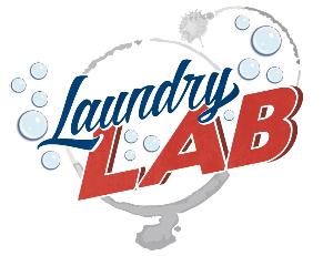 laundry lab version 4.0