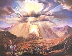 God's Prayer 3 Part Series | Other Files | Presentations