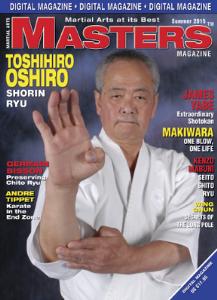 2015 summer issue master mag & frames video download