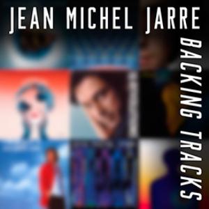 jean michel jarre backing tracks