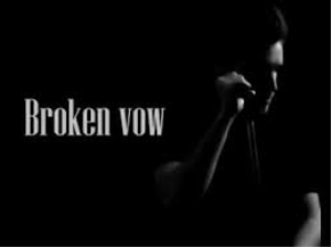 Broken Vow Josh Groban Custom Orchestration | Music | Popular