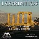12 El tribunal de Jesucristo | Audio Books | Religion and Spirituality