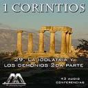 29 La idolatria y los demonios 2da parte | Audio Books | Religion and Spirituality