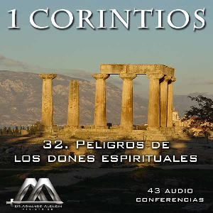 32 Peligros de los dones espirituales | Audio Books | Religion and Spirituality