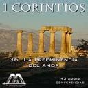 36 La preeminencia del amor | Audio Books | Religion and Spirituality