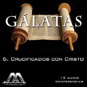 06 crucificados con cristo
