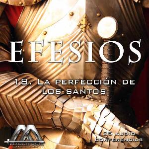 18 La perfeccion de los santos   Audio Books   Religion and Spirituality