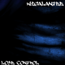 Lose Control By Vigalantee | Music | Rap and Hip-Hop