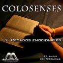 17 Pecados emocionales   Audio Books   Religion and Spirituality
