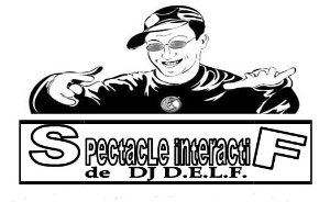 spectacle interactif downloads