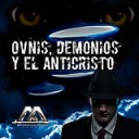 Ovnis, Demonios y el Anticristo | Audio Books | Religion and Spirituality