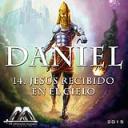 14 Jesus recibido en el cielo | Audio Books | Religion and Spirituality