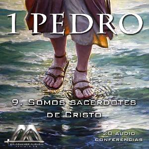 09 somos sacerdotes de cristo
