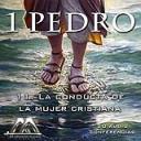 11 La conducta de la mujer cristiana   Audio Books   Religion and Spirituality