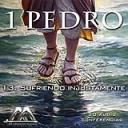 13 Sufriendo injustamente | Audio Books | Religion and Spirituality