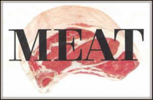 american meat institute magazine ads package