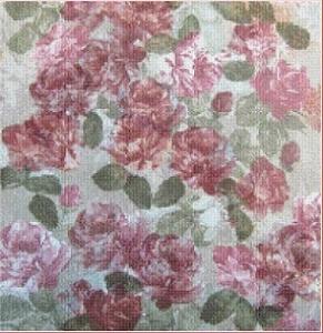 ruze (roses)