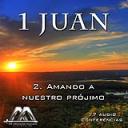 02 Amando a nuestro projimo   Audio Books   Religion and Spirituality