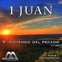 09 Huyendo del pecado   Audio Books   Religion and Spirituality