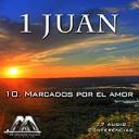 10 Marcados por el amor   Audio Books   Religion and Spirituality