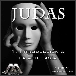 01 Introduccion a la apostasia   Audio Books   Religion and Spirituality