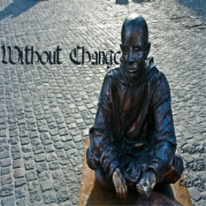 Without Change | Music | Instrumental