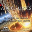 05 Vision de Cristo glorificado 2da parte   Audio Books   Religion and Spirituality
