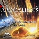 06 Los siete espiritus de Dios   Audio Books   Religion and Spirituality