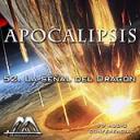 52 La senal del Dragon   Audio Books   Religion and Spirituality