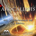 59 La autoridad de la Bestia | Audio Books | Religion and Spirituality