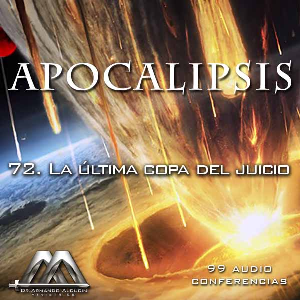 72 La ultima copa del juicio | Audio Books | Religion and Spirituality