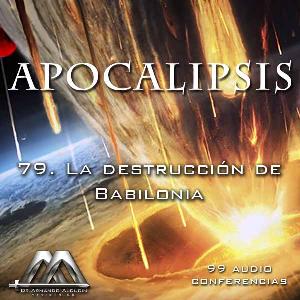 79 la destruccion de babilonia
