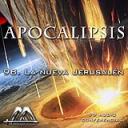 98 La nueva Jerusalen | Audio Books | Religion and Spirituality