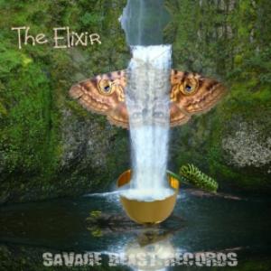 The Elixir | Music | Instrumental