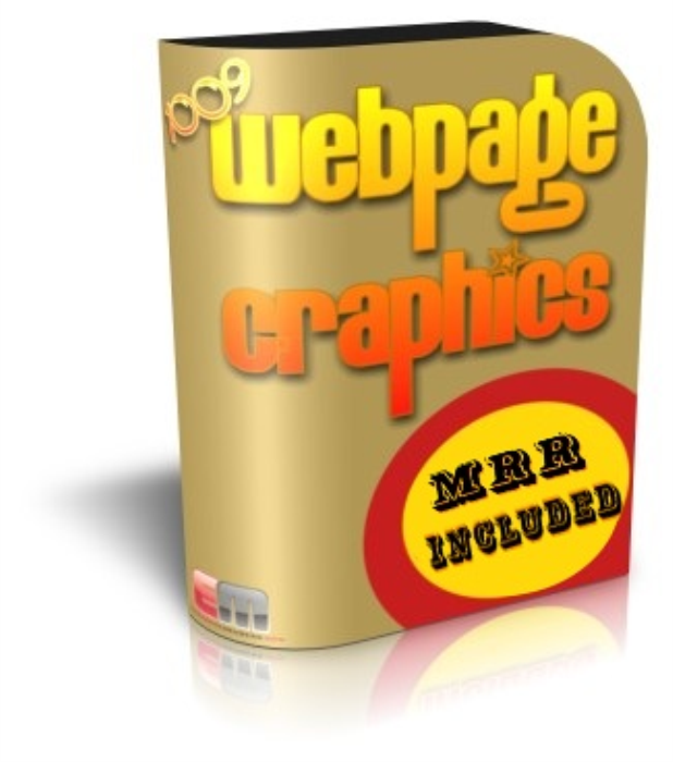 Second Additional product image for - Graphics huge collection of ready made high quality graphics
