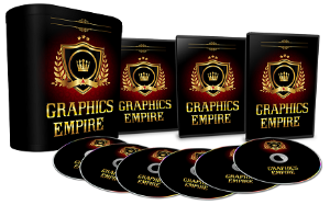 Graphics Empire a collection of ready made high quality graphics | Photos and Images | General