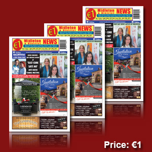 midleton news april 22nd 2015