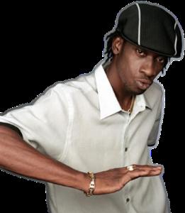 Bounty Killer The 5 Star General 90s Juggling Mix By Djeasy   Music   Reggae