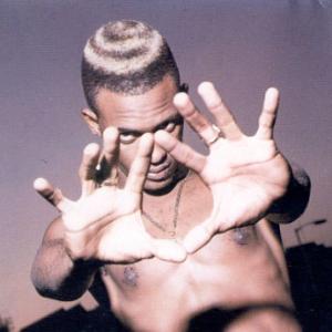 buccaneer {90s - early 2000} dancehall juggling mix by djeasy