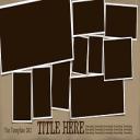Yin Templates 282 & 283 | Software | Design Templates