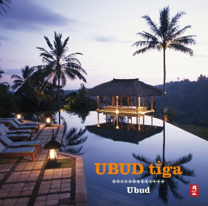 UBUD Tiga / UBUD | Music | New Age