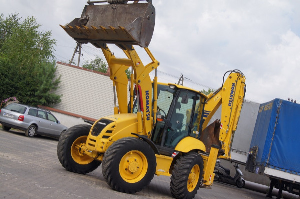komatsu wb93s-5 wb93s 5e0 backhoe-loader service repair shop manual download