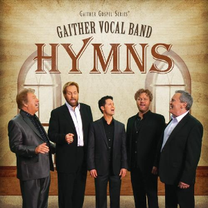 at the cross for ttbb vocal inspired gaither vocal band orchestration