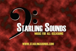 piano tutorial - worship chords - starling jones