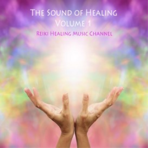 The Sound of Healing: Volume 1 | Music | New Age