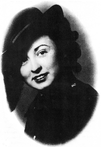 Ellaine Kidwell WW2 | Movies and Videos | Documentary