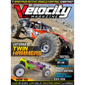 vrc magazine_015
